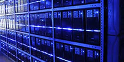 power quality monitoring in data centers