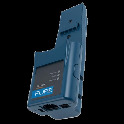 PureBB extension module